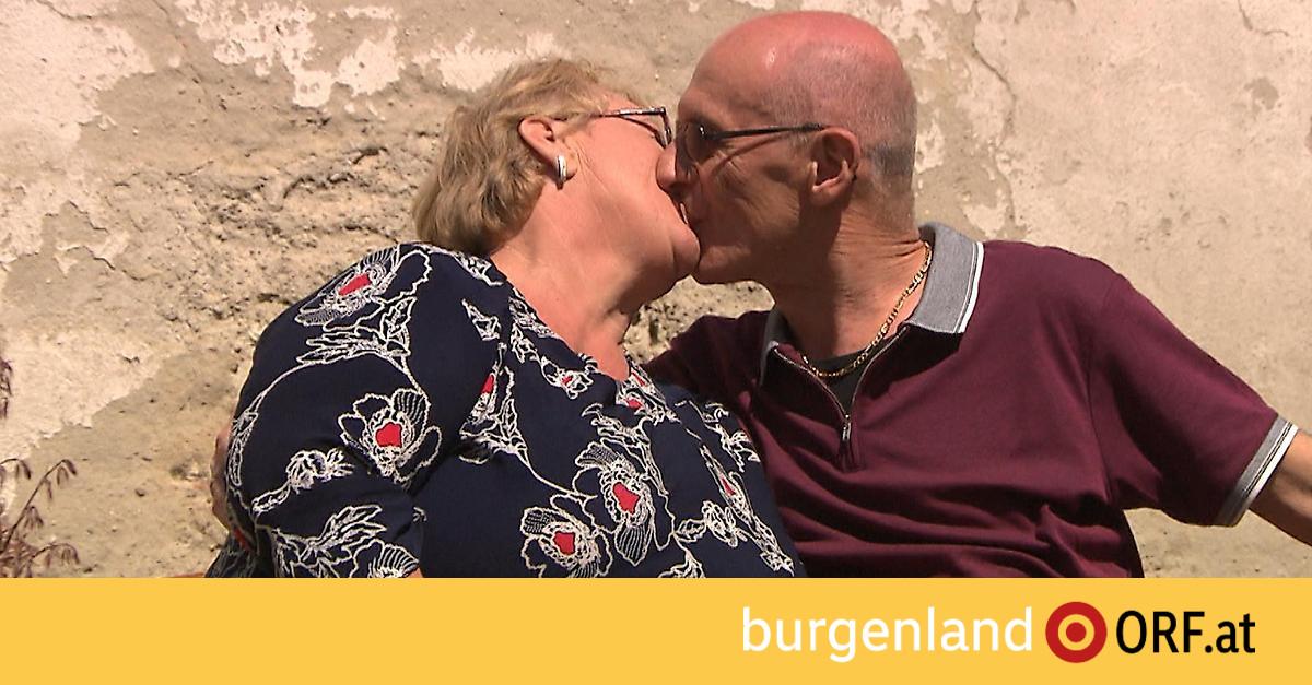 Singlebrse in Burgenland und Singletreff - flirt-hunter