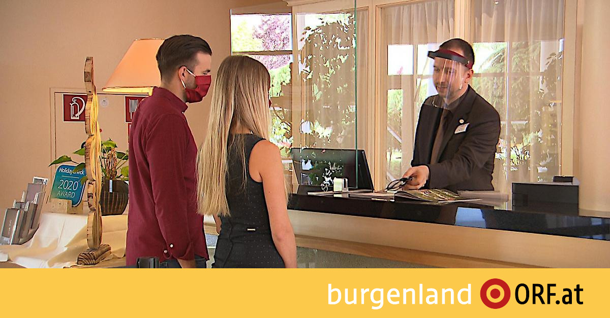 100% Gratis Singlebrse Burgenland Eisenstadt Singles - 123
