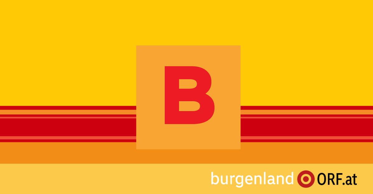 stromausfall burgenland