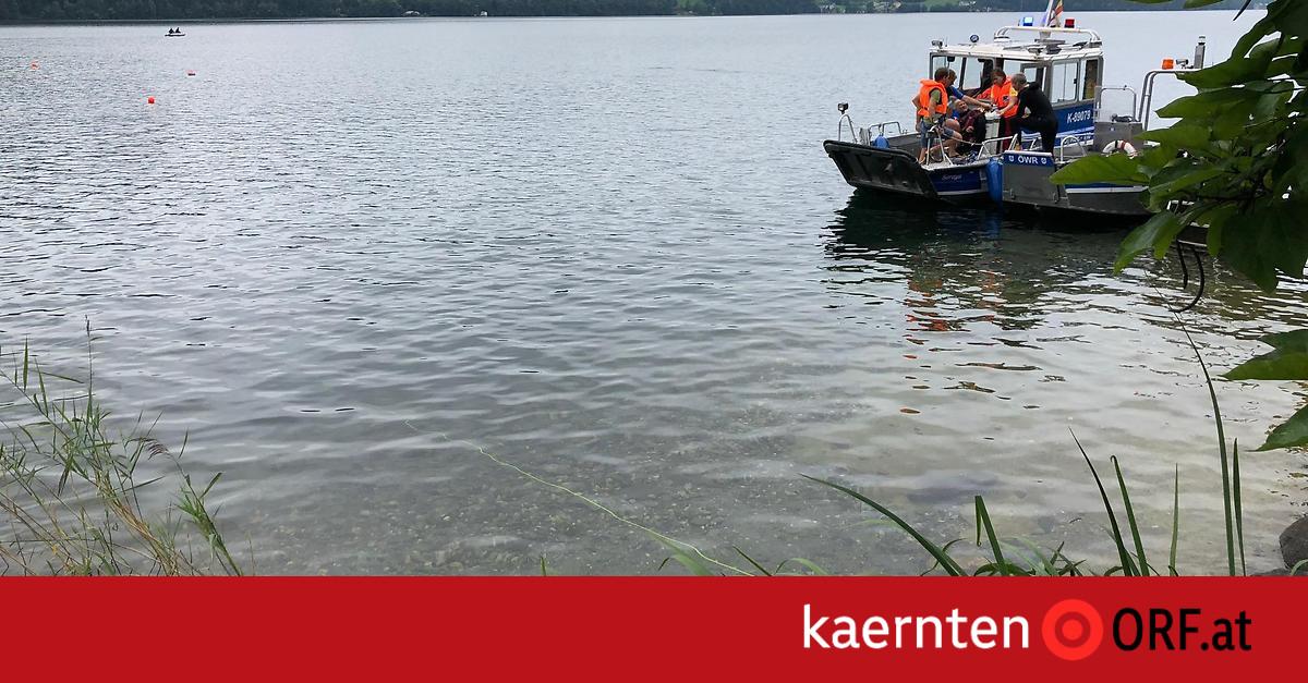 Partnersuche Kostenlos Stockerau - Single Frau sucht Mann