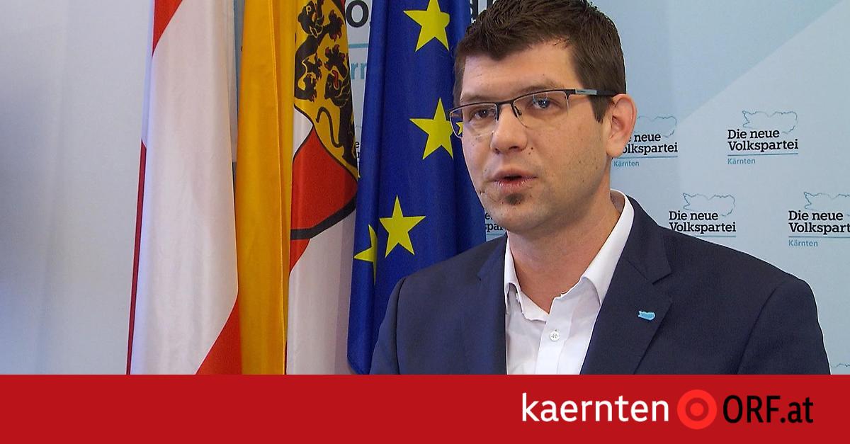 Wahl österreich 2021