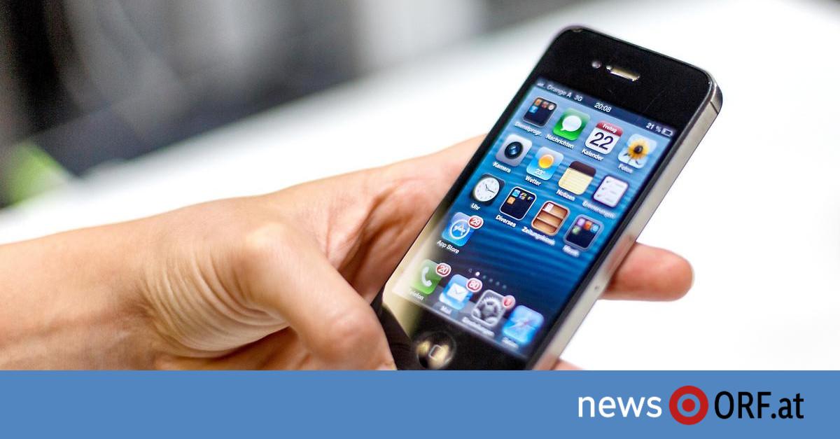 EU-Finanzminister: Digitalsteuer soll bis Jahresende kommen