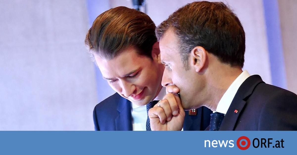 Flüchtlingspolitik: EU-Gipfel in großen Fragen uneins