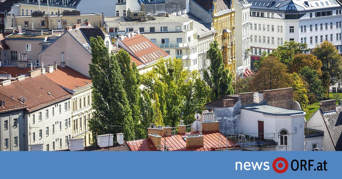 europavergleich wien bei mietwohnungen ganz vorn news. Black Bedroom Furniture Sets. Home Design Ideas