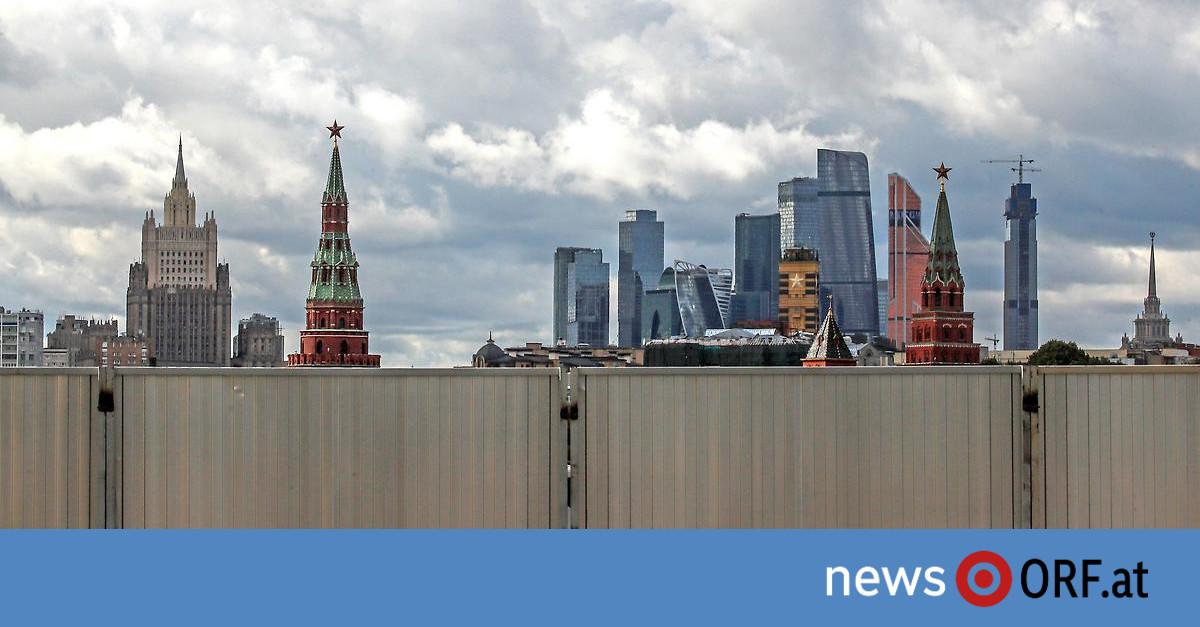 Neue Strategie: Russlands heikle Abkehr vom Dollar