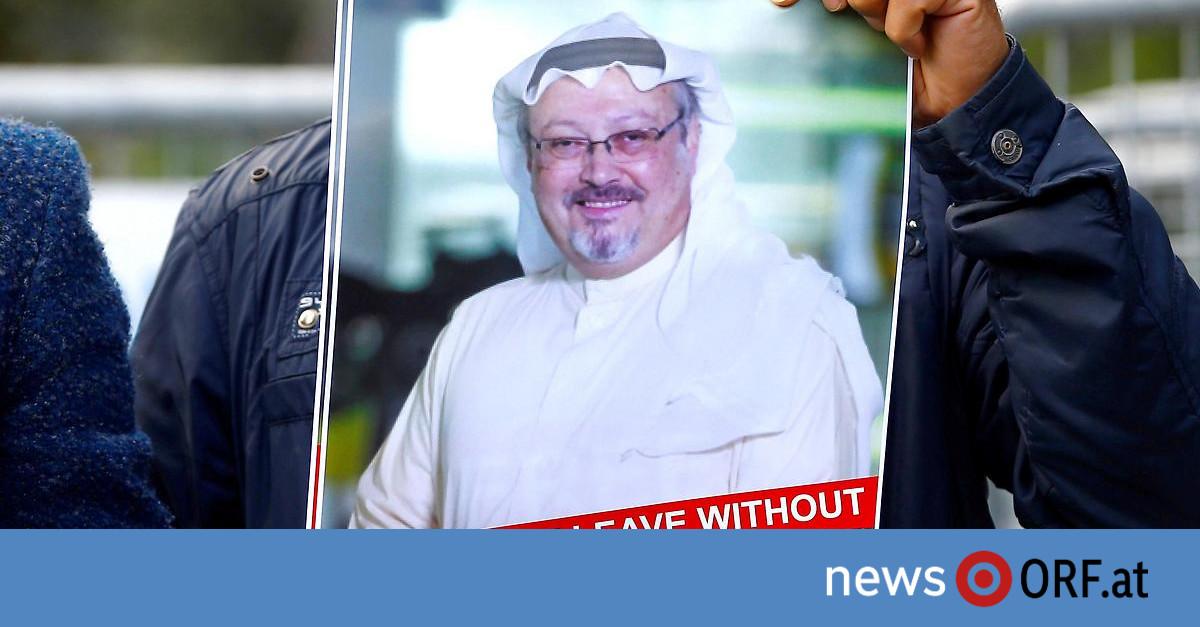In Konsulat ermordet?: Aufruhr um vermissten saudischen Reporter