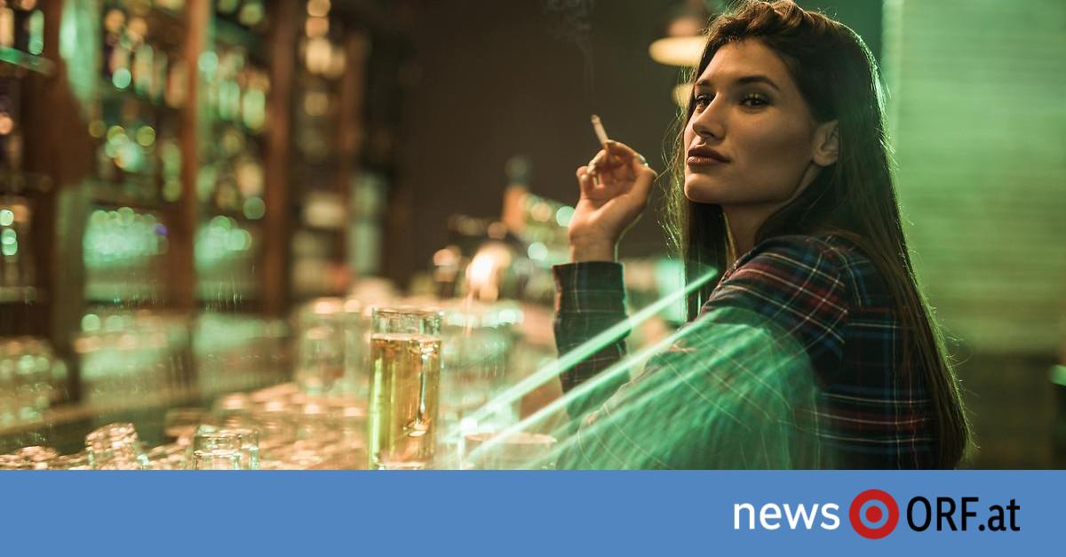 Ungarn: Keine Zigaretten für nächste Generation?