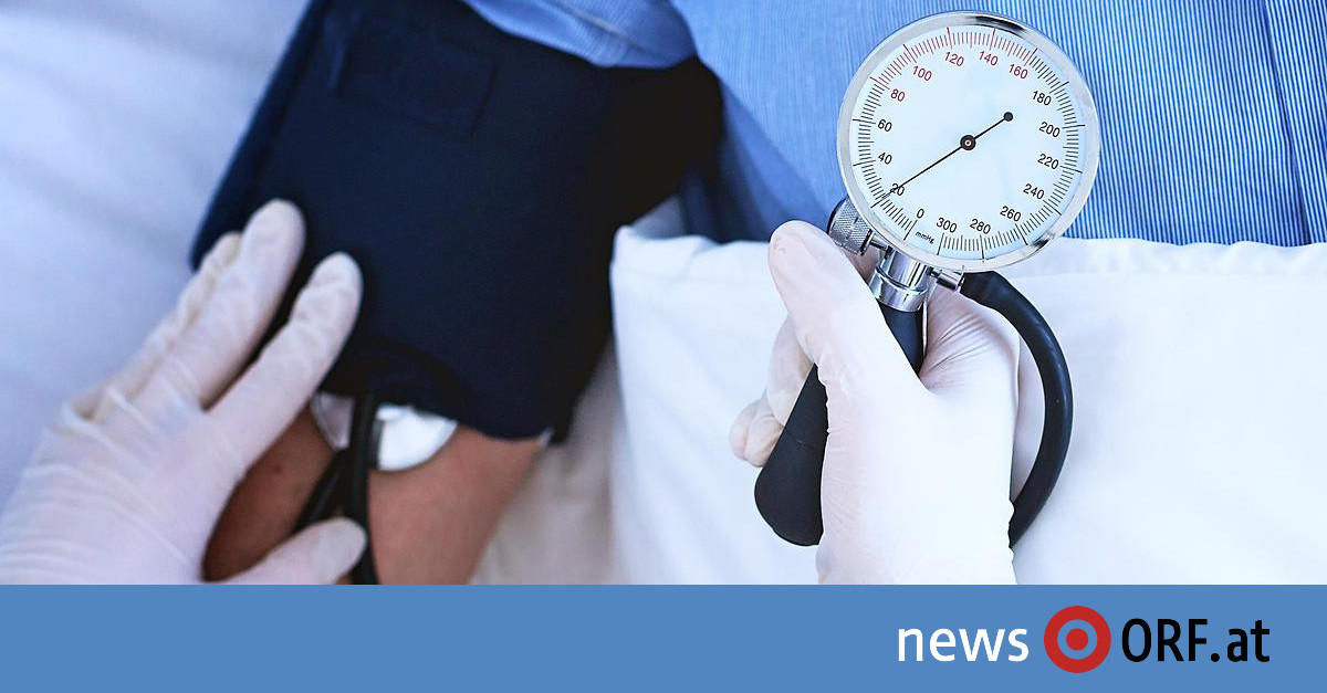 Pflege kommt nicht ohne Osteuropa aus