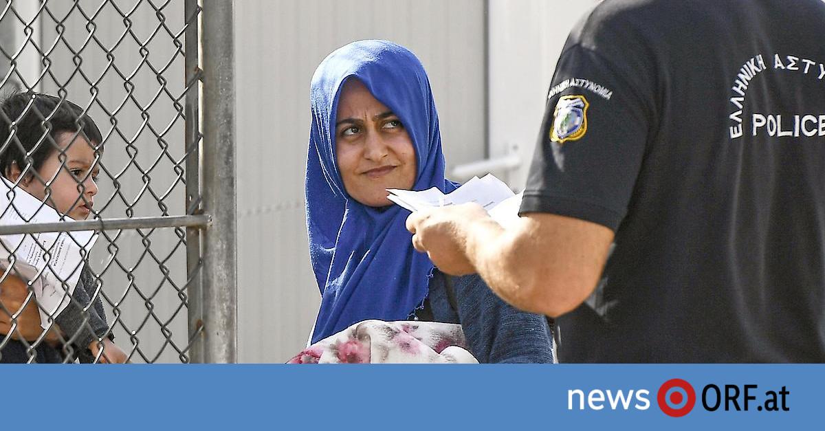 UNO-Migrationspakt: Nach Nein aus Wien droht Dominoeffekt