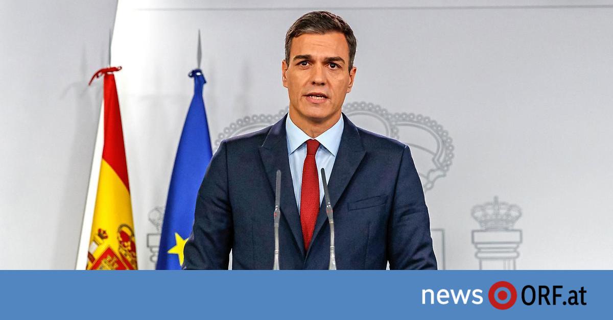 """Gibraltar-Frage gelöst: Weg frei für """"Brexit""""-Sondergipfel"""