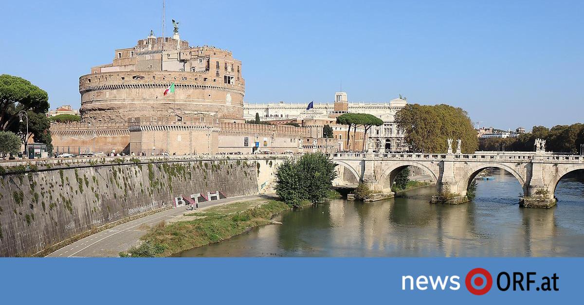 Budgetstreit: EU für Verfahren gegen Italien