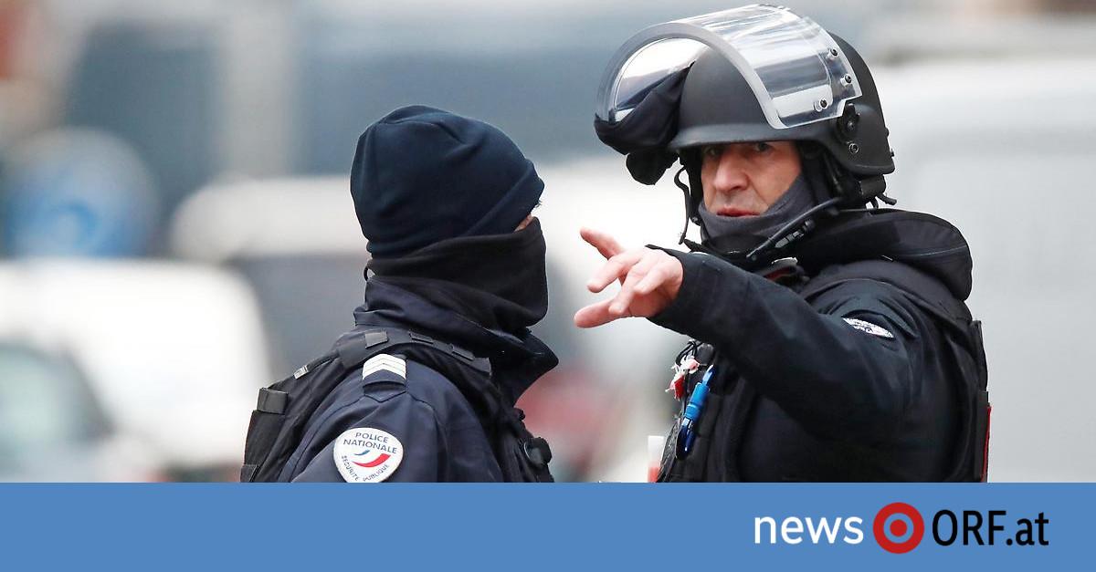 Polizeipresse Siegburg