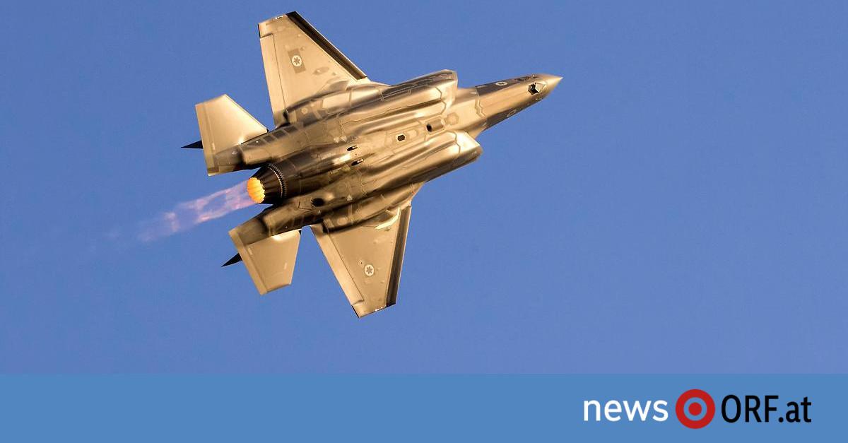 SIPRI-Bericht: Rüstungsproduktion weltweit gestiegen