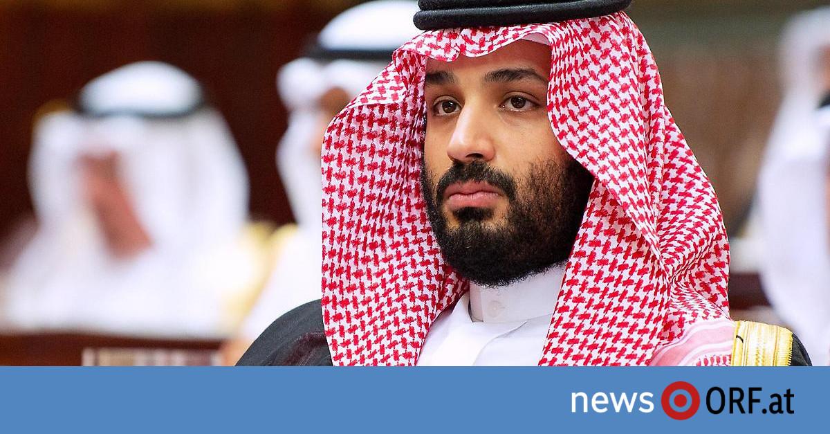 Saudi-Resolutionen: US-Senat setzt Zeichen gegen Trump