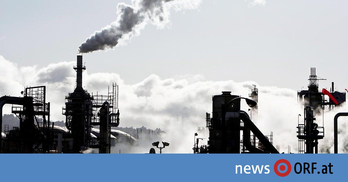 Einigung auf Regelbuch: Lob und Ernüchterung nach Weltklimagipfel