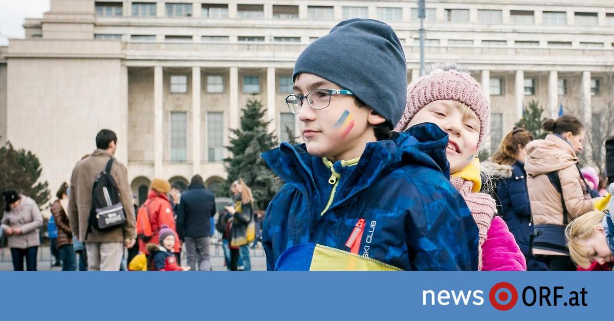 EU – Zwist um Familienbeihilfe verschärft sich