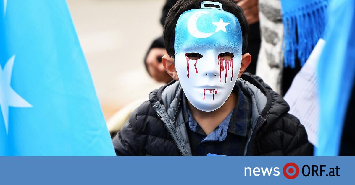Uiguren – Türkei mit China im Clinch
