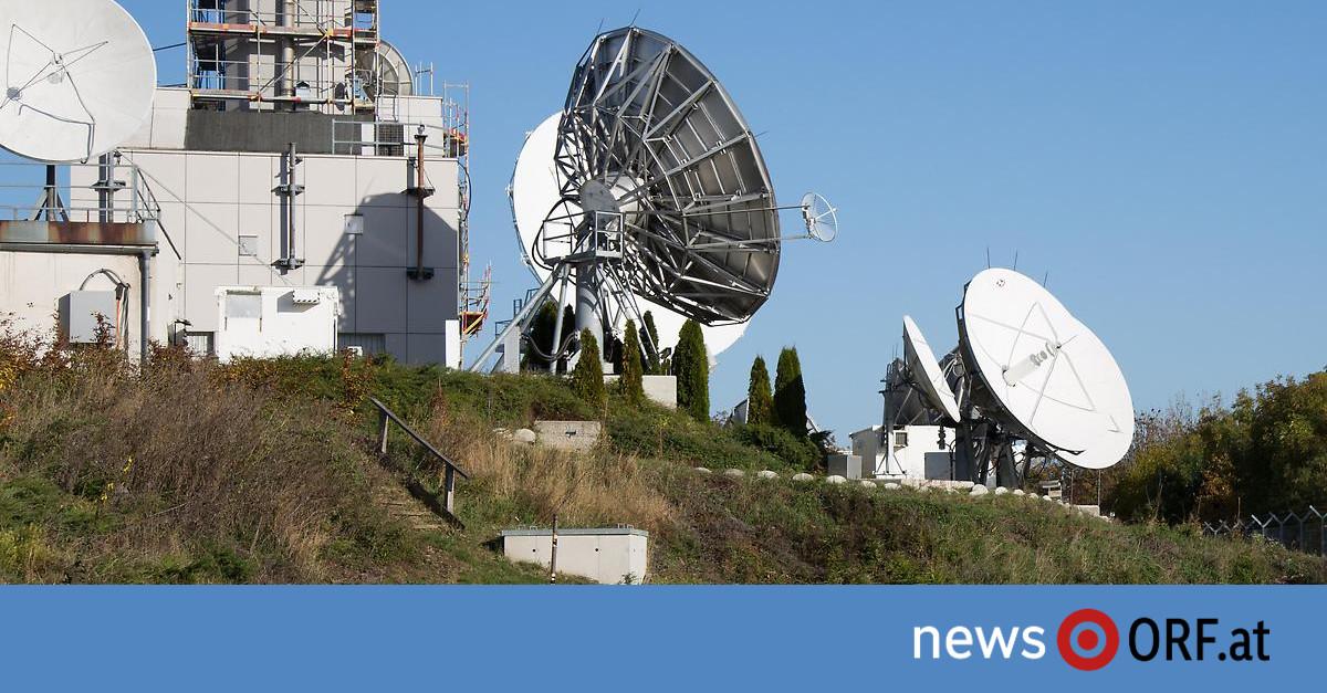 Nachrichtendienste: Berichte künftig auch an Regierungsspitze