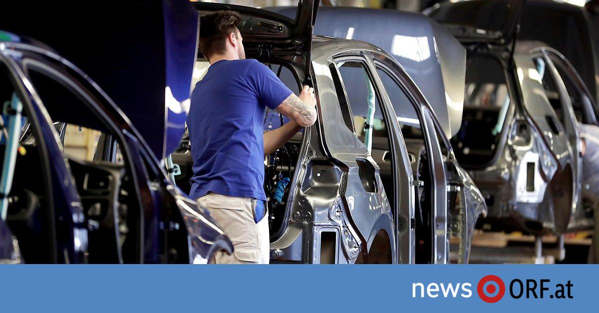 Illegale Absprachen: EU verdächtigt deutsche Autokonzerne