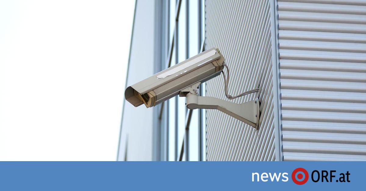 Bundeskriminalamt: Gesichtserkennung soll noch heuer starten