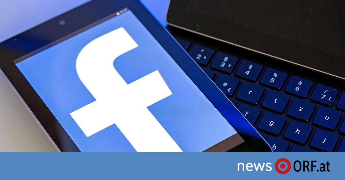 Libra: Facebook setzt auf eigene Kryptowährung