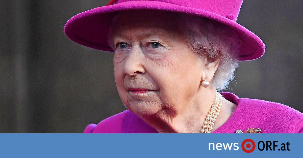 Großbritannien: Queen stimmt Parlamentspause zu