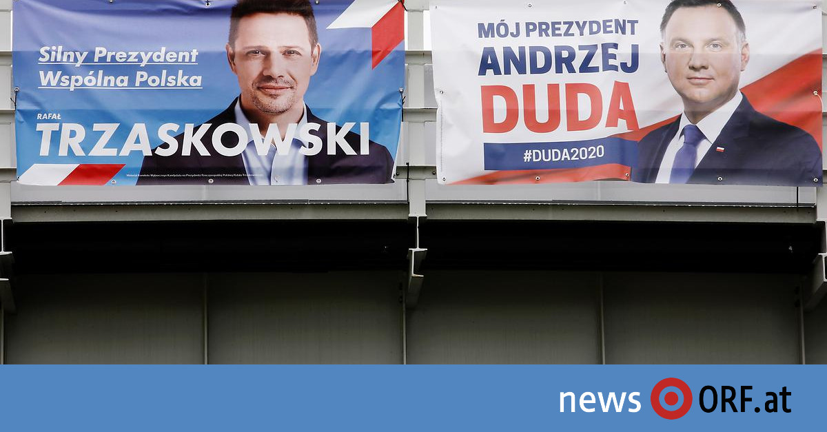 Polen News