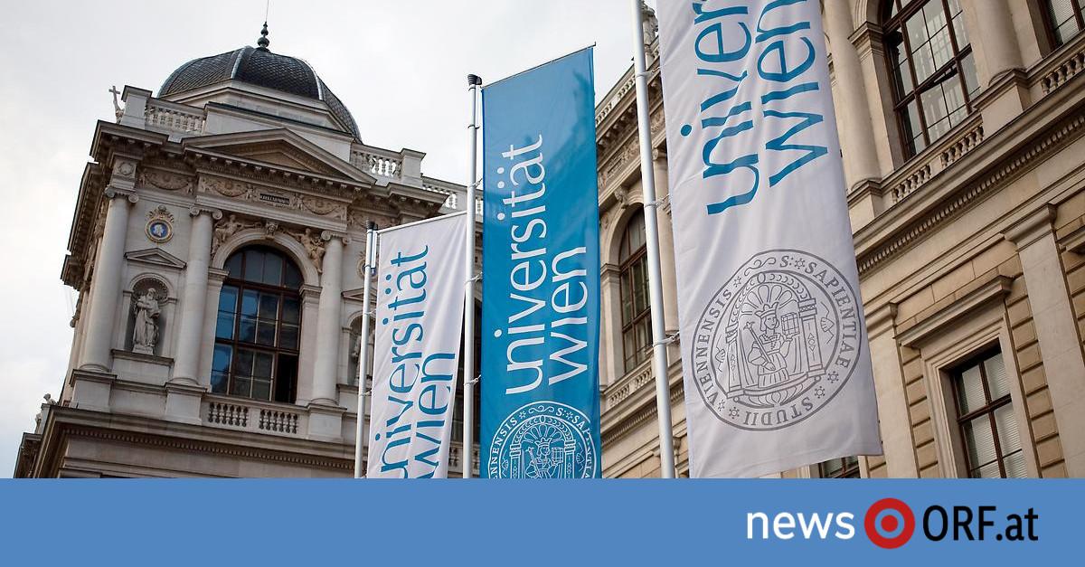 Begutachtungsfrist endet: Unireform erntet Kritik von allen Seiten