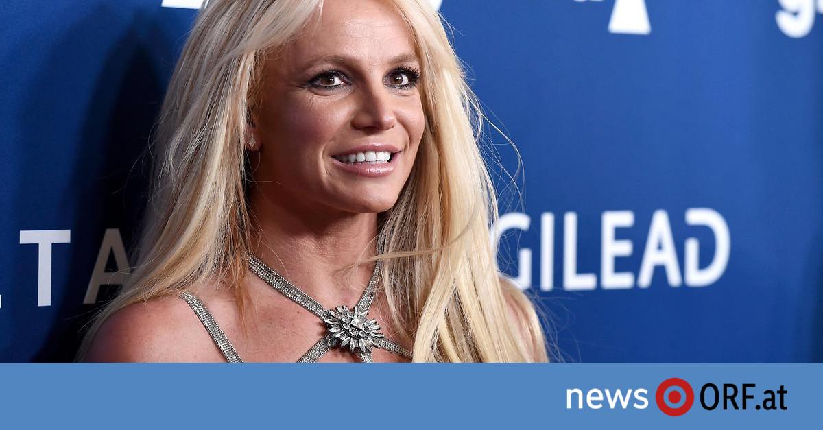 Nach neuer Enthüllungsdoku: Britney Spears mit Rundumschlag