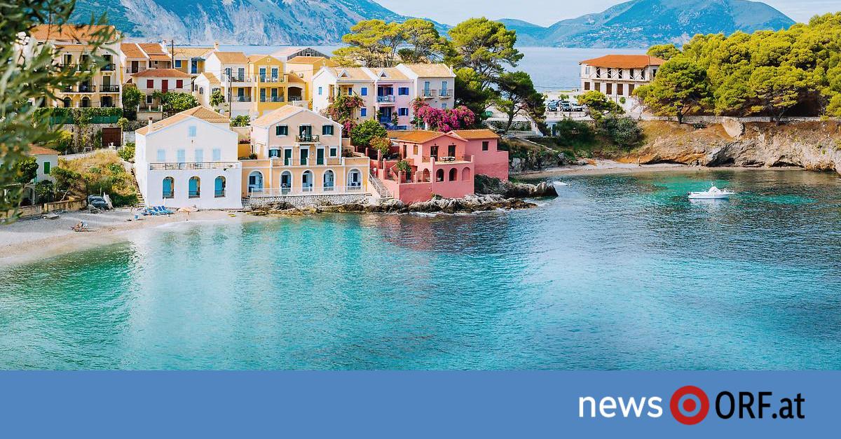 Von Athen bis Rom: Was es beim Reisen zu beachten gilt
