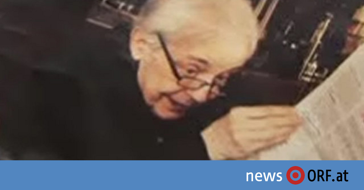 Sohn von hitlers kunsth ndler news for Spiegel news