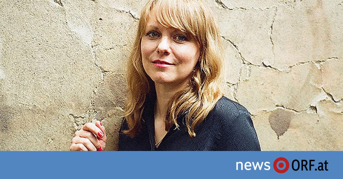 Nackt toni erdmann Sandra Hüller: