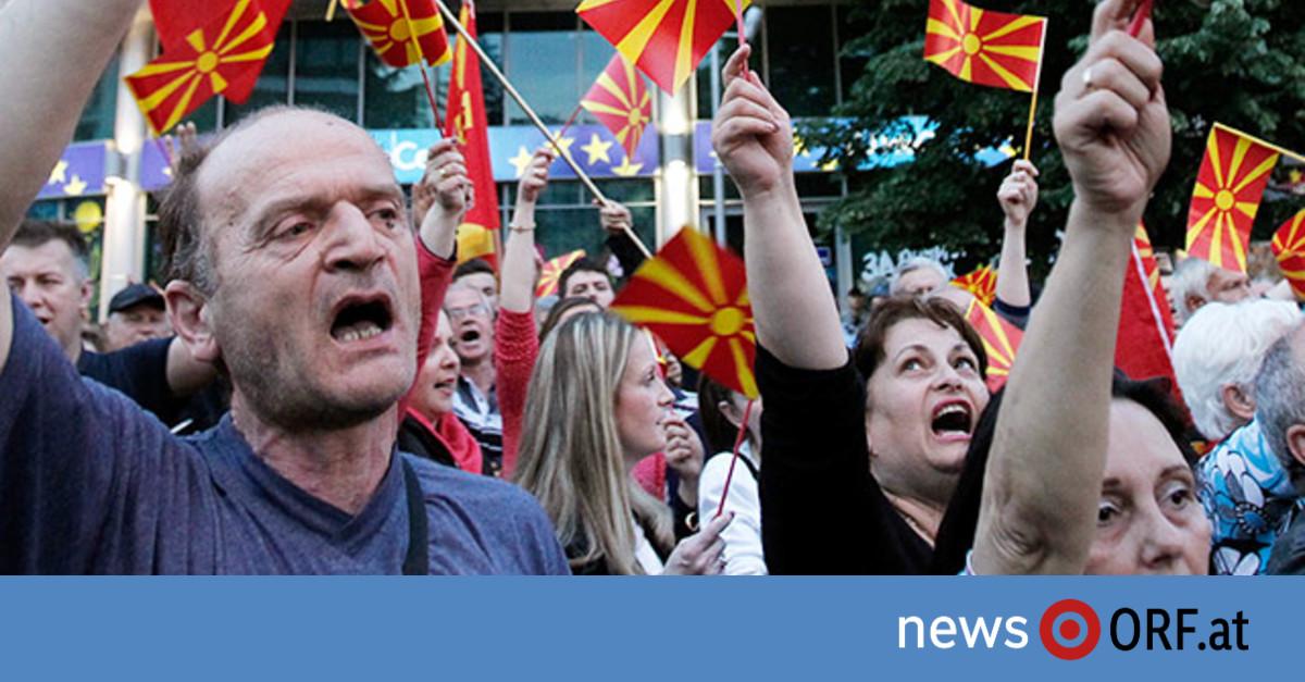 """Zweifel an EU-Kurs mit """"Stabilokraten"""""""