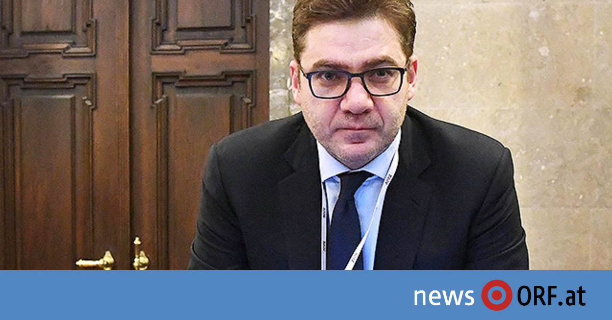 Meischberger-Anwalt sucht die Freimaurer