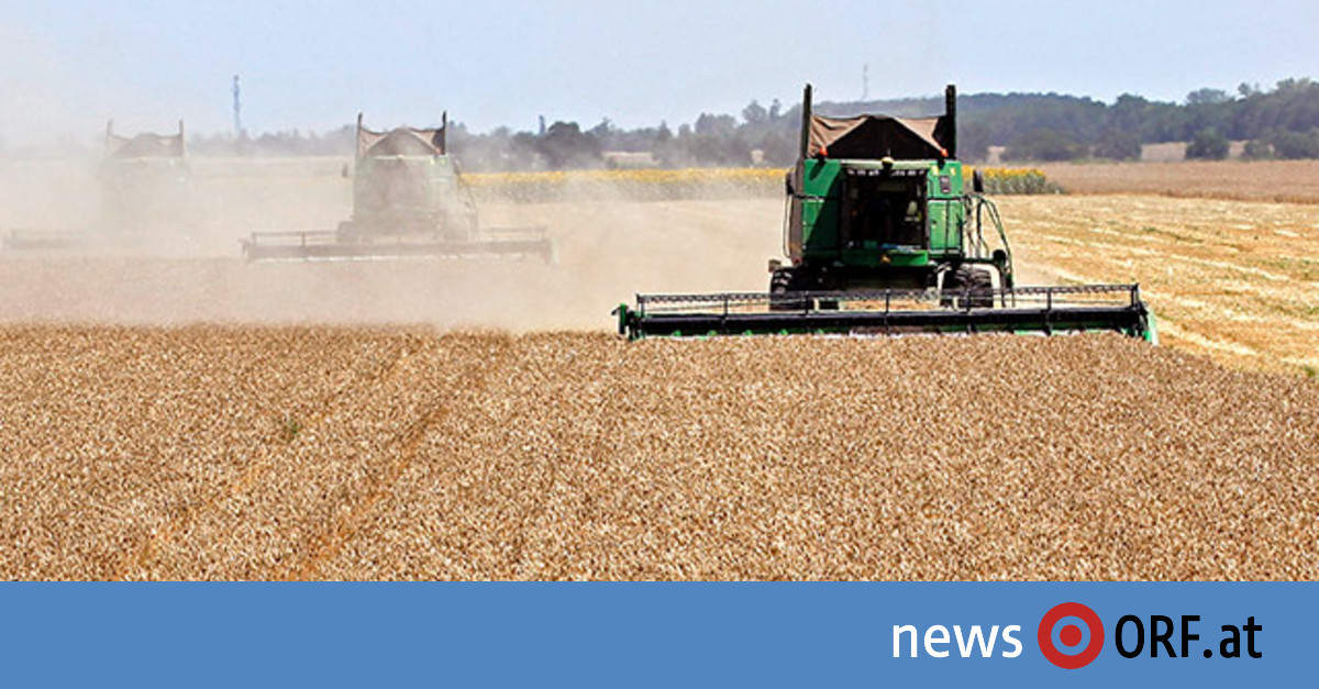 Bodengesetz: EuGH verurteilt Ungarn