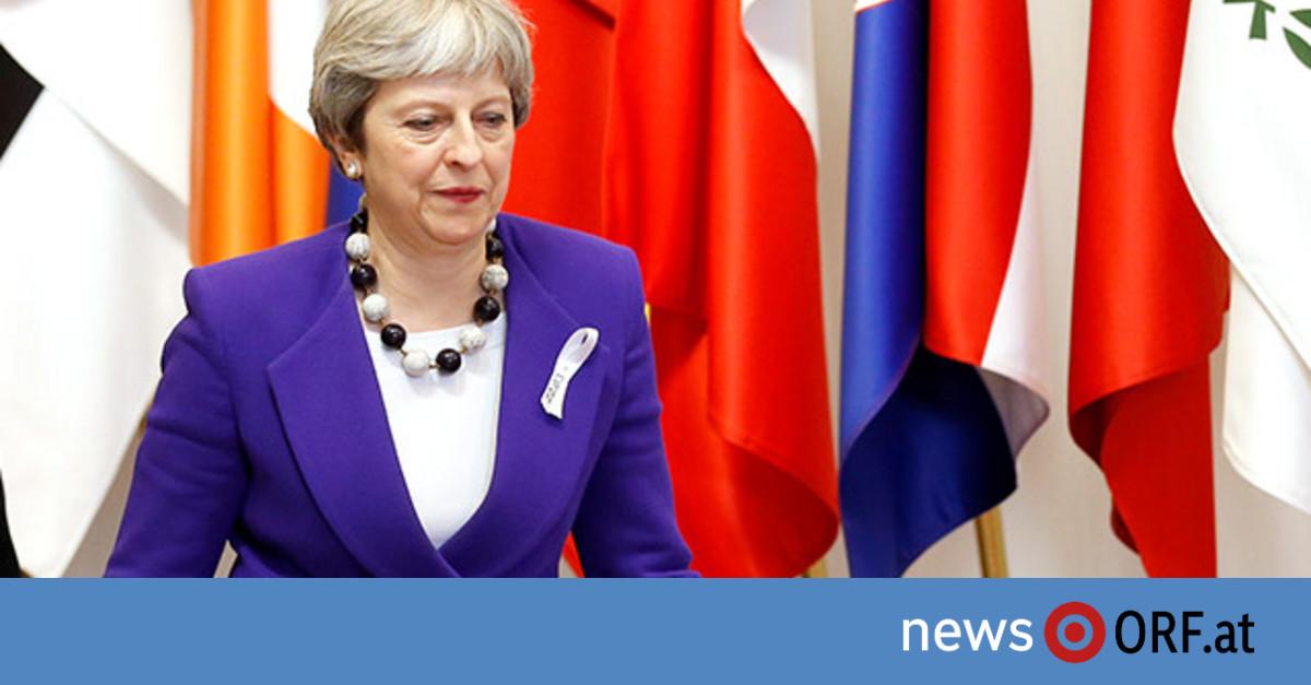 EU ruft Botschafter in Moskau zurück