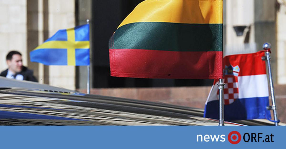 Russland weist EU-Diplomaten aus