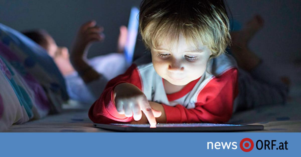YouTube soll Daten von Kindern sammeln