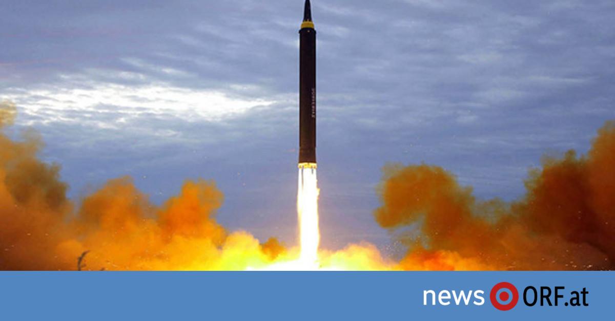 Nordkorea bereit zu atomarer Abrüstung
