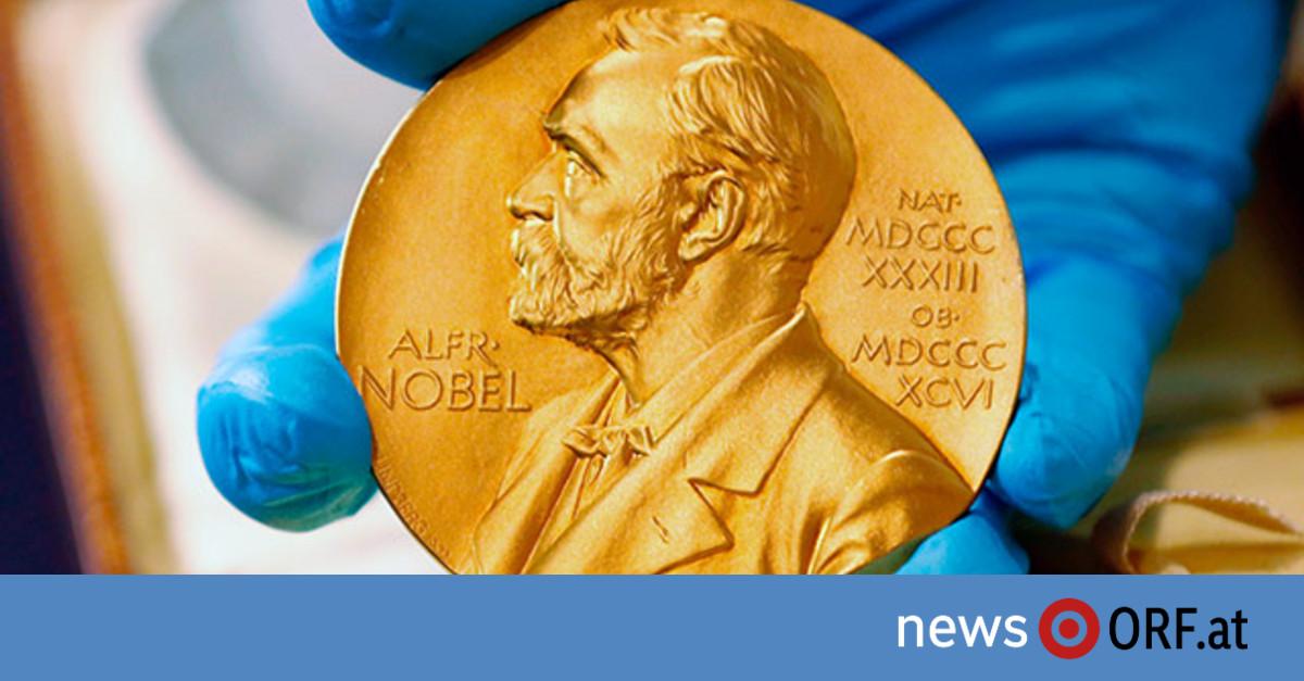 Literaturnobelpreis wird heuer ausgesetzt