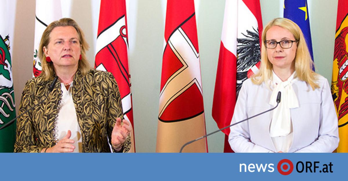 Ministerrat winkt CETA durch