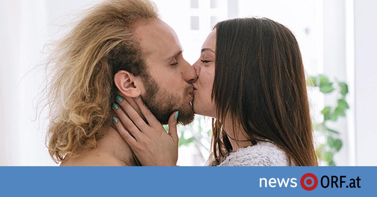Sex in Schweden nur noch mit Einwilligung