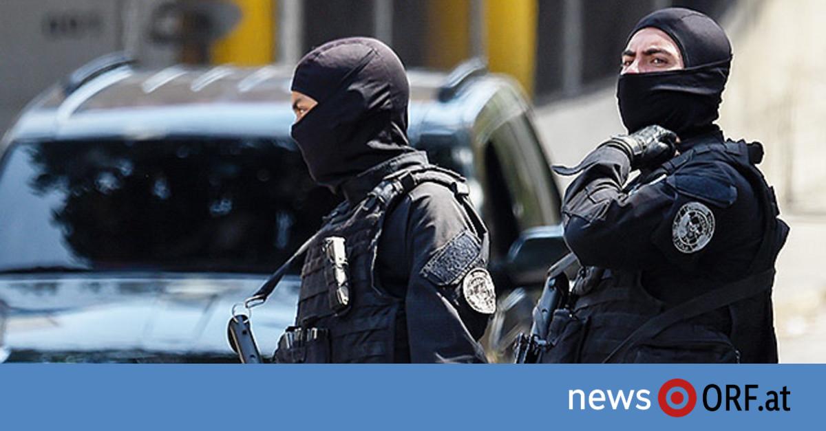 Scharfe UNO-Kritik an Venezuela