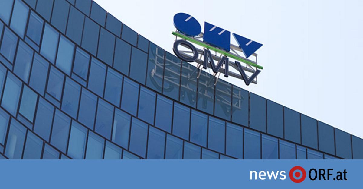 Omv News
