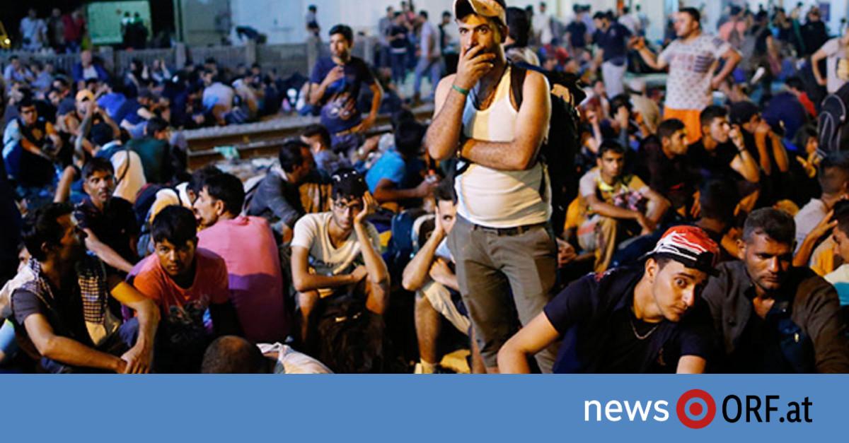 Slowenien News