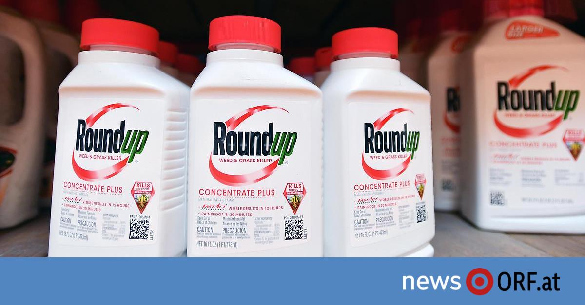 Krebs durch Glyphosat?: Brisanter Rechtsstreit könnte Bayer zusetzen