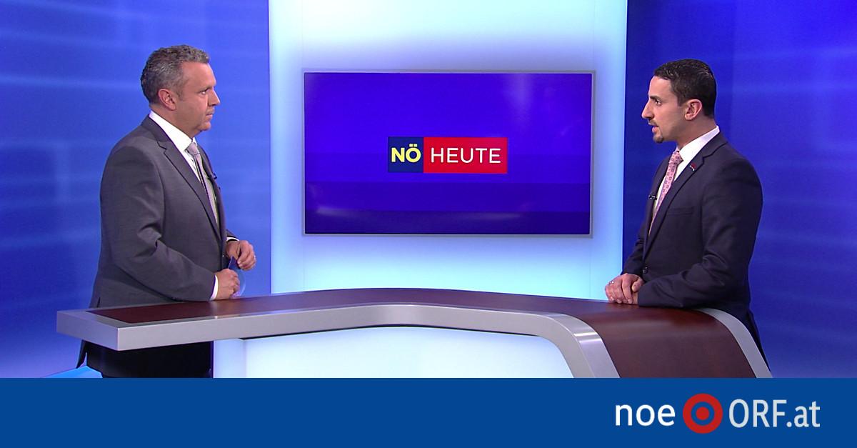 SP Frauen Niedersterreich - Posts | Facebook