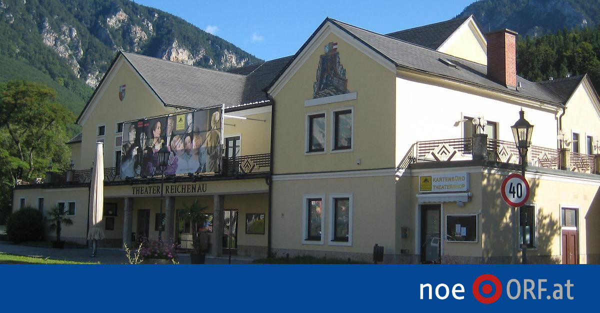 Monatstreffen des Seniorenbundes Reichenau-Payerbach