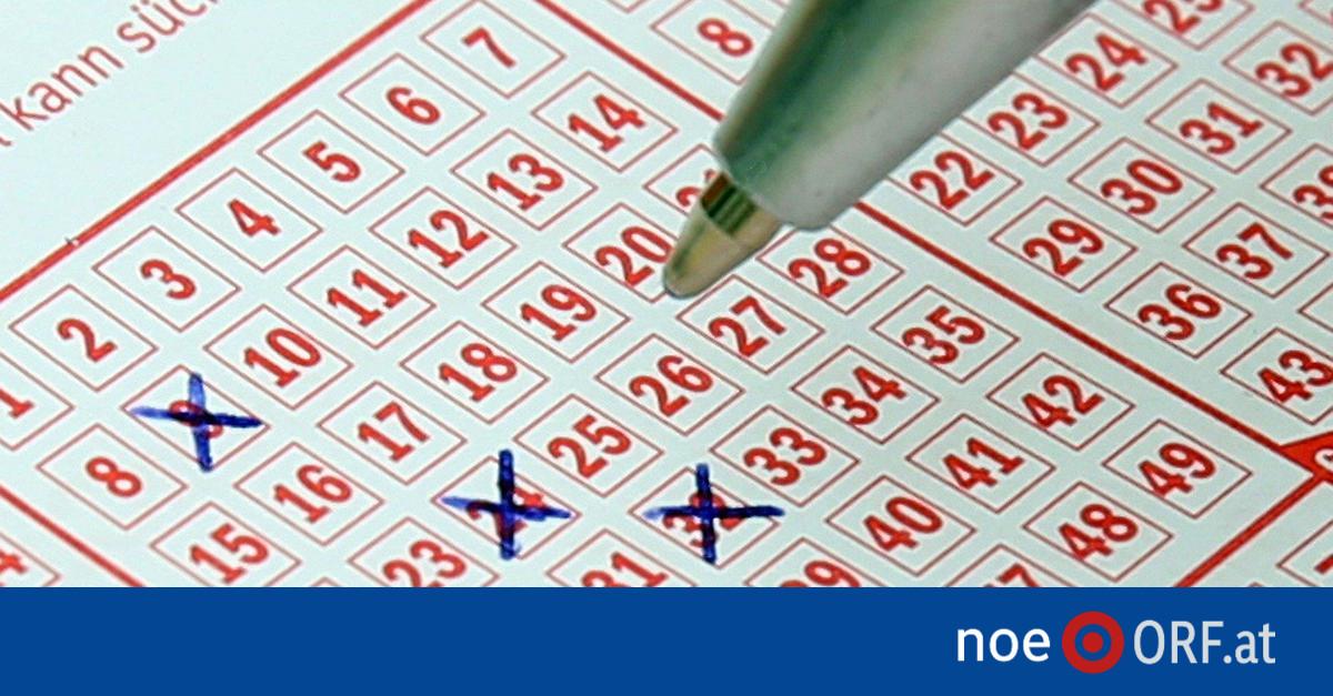 Lotto Quicktipp Gewinner