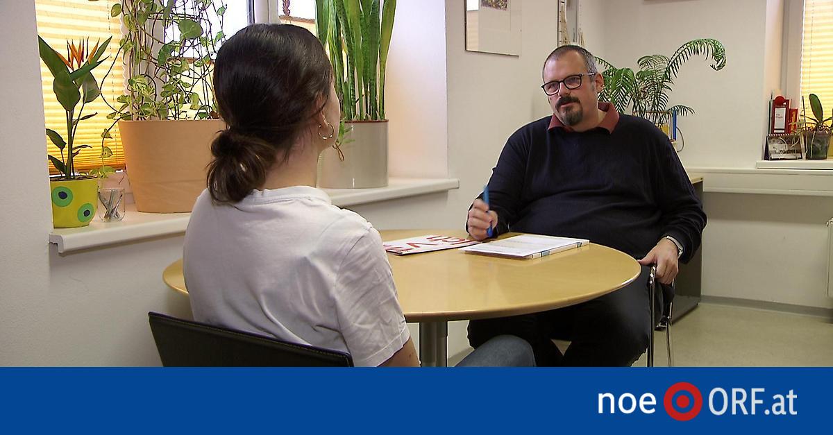 Gesundheit: Pilotprojekt: Psychotherapie Ohne Wartezeit